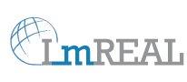 ImReal logo